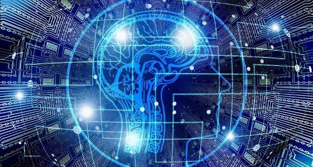 Intelligenza Artificiale.jpg