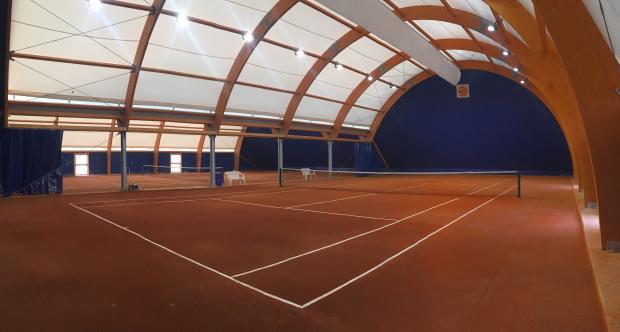 Cus Tennis.jpg