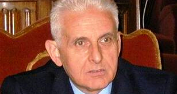 Gian Savino Pene Vidari