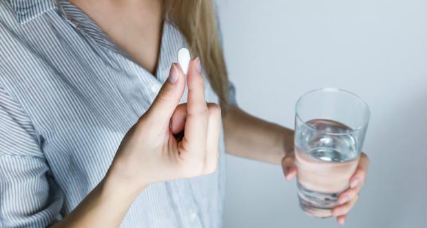 Farmacologia di genere