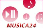 Musica24