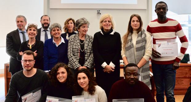 Studenti stranieri e fuorisede ambasciatori del Piemonte
