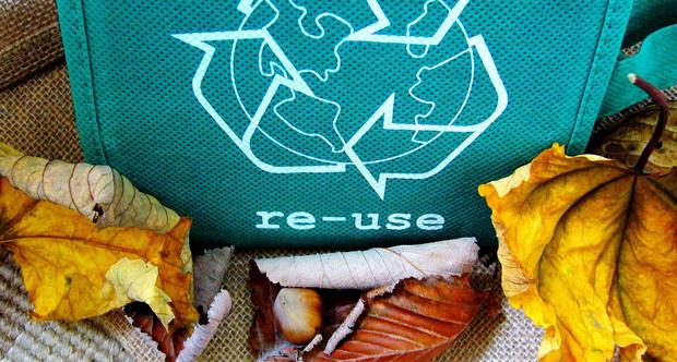 UniToGO - Gruppo rifiuti