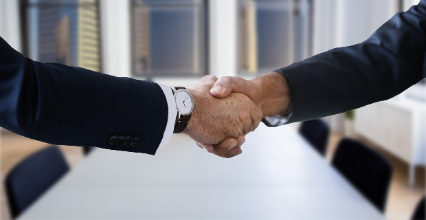 Gestione del Conflitto e Negoziazione