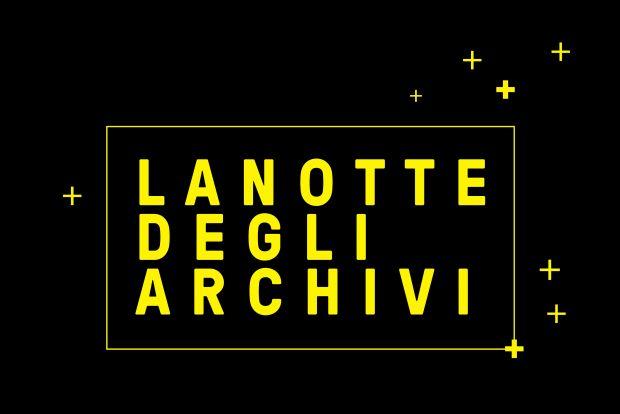 La-Notte-degli-Archivi.jpg