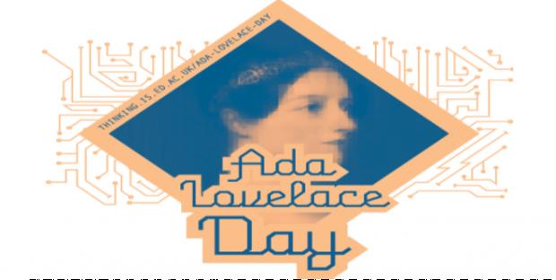 Ada_Lovelace_Day_logo.gif